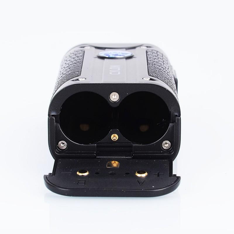 Jual Authentic Smoant Cylon 218W TC Box Mod Rokok elektrik