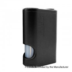 driptech-ds-style-mechanical-squonk-box-