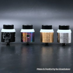 redemption-style-rda-rebuildable-drippin