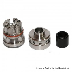 atty-olc-style-rdta-rebuildable-dripping