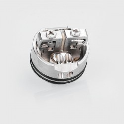authentic-vandy-vape-iconic-rda-rebuilda