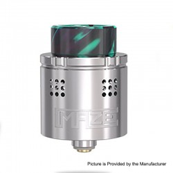 authentic-vandy-vape-maze-sub-ohm-bf-rda