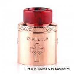 authentic-hellvape-priest-cap-for-24mm-d