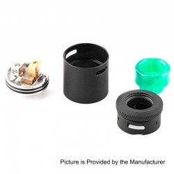 authentic-hellvape-dead-rabbit-sq-rda-re