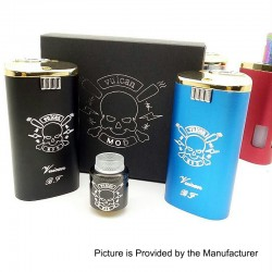 vulcan-style-squonk-mechanical-box-mod-b