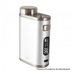 authentic-eleaf-istick-pico-21700-100w-t