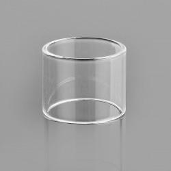 Authentic Vandy Vape Replacement Tank Tube for Kensei 24 RTA - Transparent, Pyrex Glass, 2ml