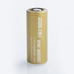authentic-golisi-imr-26650-4300mah-37v-3