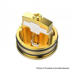 authentic-obs-crius-rda-rebuildable-drip