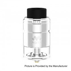 authentic-vapefly-mesh-plus-rdta-rebuild