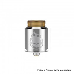 authentic-vandy-vape-phobia-rda-rebuilda