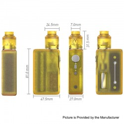 authentic-vzone-simply-squonk-mechanical