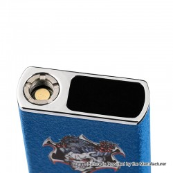 authentic-demon-killer-tiny-800mah-mod-r