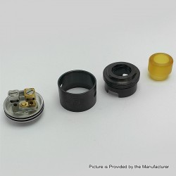 authentic-coppervape-hippo-rda-rebuildab
