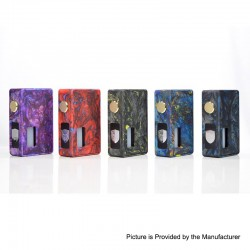 authentic-vbs-iron-surface-squonk-mechan