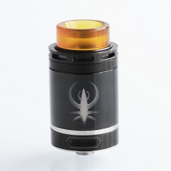 authentic-smokjoy-fat-kaiser-rta-rebuild