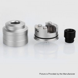 kindbright-le-supersonic-style-rda-rebui