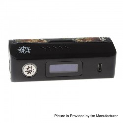 authentic-dovpo-rogue-100w-tc-vw-variabl
