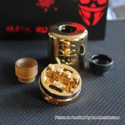 authentic-timesvape-mask-rda-rebuildable