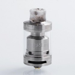 authentic-godria-bolt-rta-rebuildable-ta
