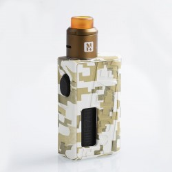 authentic-hugo-vapor-squeezer-bf-squonk-