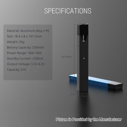 authentic-smoktech-smok-fit-250mah-start