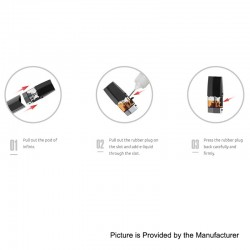 authentic-smoktech-smok-infinix-250mah-s