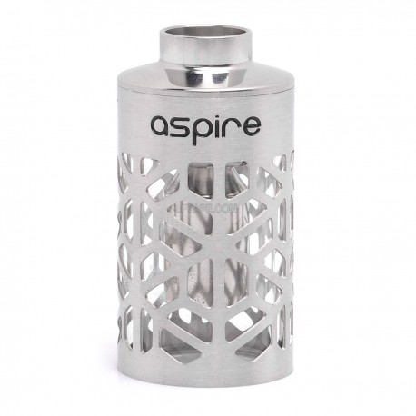 how to clean out aspire nautilus