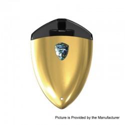 authentic-smoktech-smok-rolo-badge-250ma