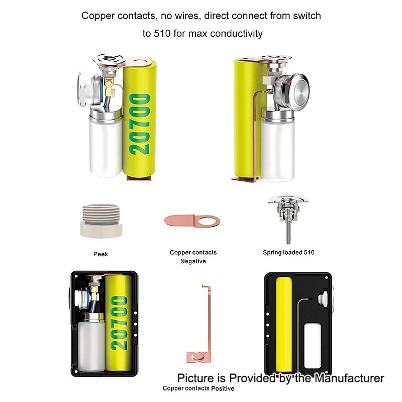 Dab Pen Battery, Dab Pen Battery Suppliers and Manufacturers at Alibaba.com