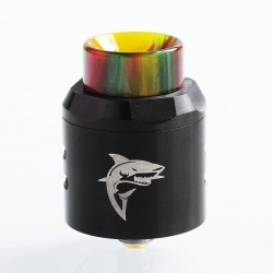 authentic-timesvape-apex-rda-rebuildable