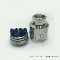 goon-ti-style-rda-rebuildable-dripping-a