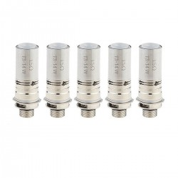 Authentic Innokin Prism S Replacement Coil for Prism T20S Tank - 1.5 Ohm (13~14W) (5 PCS)