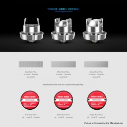 authentic-digiflavor-themis-rta-rebuilda