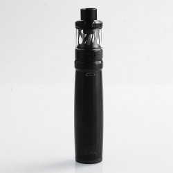 authentic-uwell-nunchaku-80w-tc-vw-varia