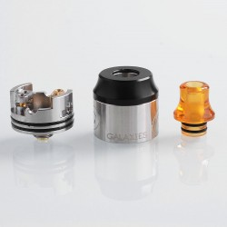 authentic-vapefly-galaxies-mtl-rda-rebui