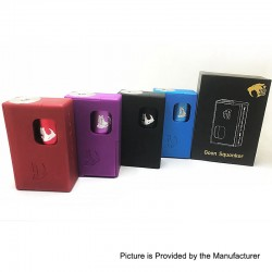 goon-squonker-style-squonk-mechanical-bo