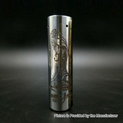 rogue-purity-style-hybrid-mechanical-mod