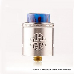 authentic-hellvape-aequitas-rda-rebuilda