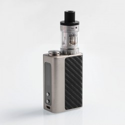 authentic-digiflavor-wildfire-df-60w-170