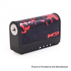 authentic-thinkvape-thunder-200w-tc-vw-v