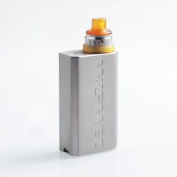authentic-wismec-luxotic-100w-squonk-box