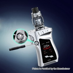 authentic-smoktech-smok-mag-225w-tc-vw-m