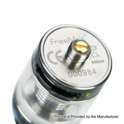 authentic-freemax-fireluke-mesh-sub-ohm-