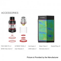 authentic-voopoo-too-180w-tc-vw-variable