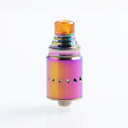 authentic-vandy-vape-berserker-mtl-rda-r