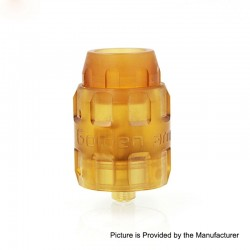authentic-serisvape-golden-armor-rda-reb