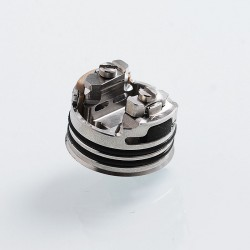 entheon-style-rda-rebuildable-dripping-a