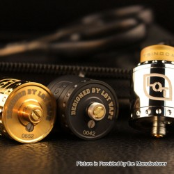 authentic-dovpo-lqt-rda-rebuildable-drip