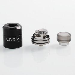 authentic-geekvape-loop-rda-rebuildable-